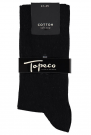 3-pack Topeco Soft top