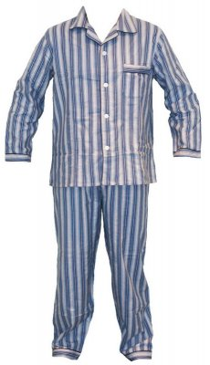 pyjamas herr dressman